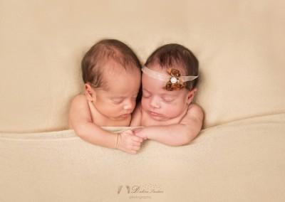 Fotografia-Bebe-Recien Nacido-Zaragoza-Yolanda Velilla