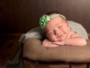 Fotografía, recién nacido, bebe, Zaragoza, sesión, fotos