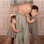 Fotografia embarazadas Zaragoza