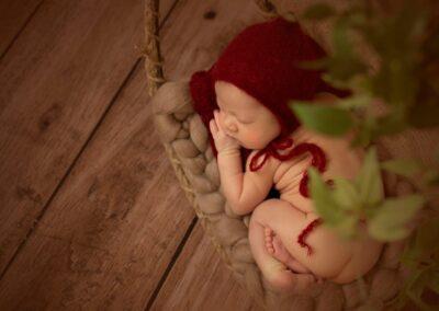 Newborn Recien nacido fotografia zaragoza yolanda velilla