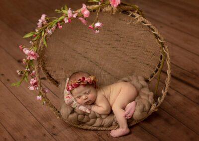 Newborn Zaragoza Recien nacido fotografia yolanda velilla
