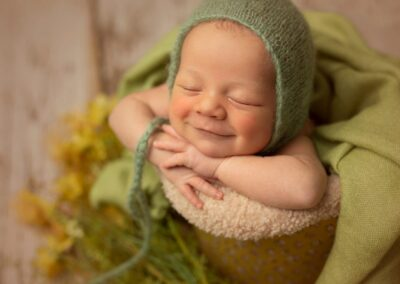 Recien nacido newborn fotografia zaragoza yolanda velilla